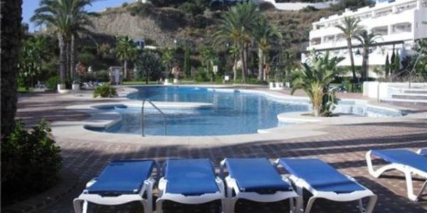 385--for-sale-in-mojacar-1-large[1]