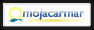 Find Property in Mojacar